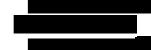 Berugok.hu - Ital házhozszállítás