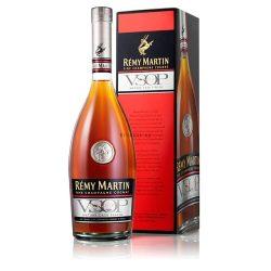 Remy Martin Mature Cask Finish VSOP 0,7l PDD (40%)
