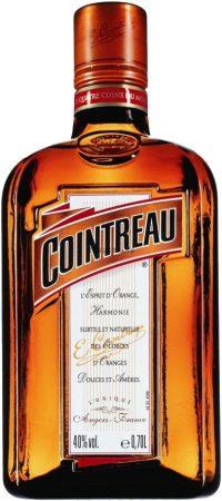 Cointreau 0,7l (40%)