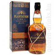 Plantation XO Extra Old 0,7l PDD (40%)