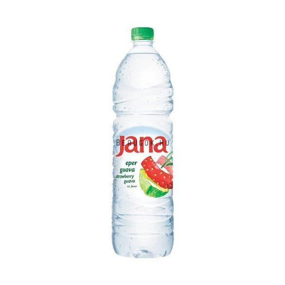Jana Eper-Guava 1,5l PET