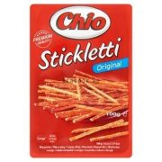 Chio Stickletti 100g