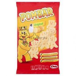 Pom bar original 50 g