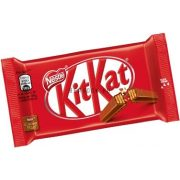 Kit Kat 4 finger 41,5g