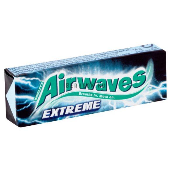 Airwaves Extreme Drazsé 14g