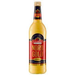 Nord Gold Advokat Tojáslikőr 0,7l (14%)