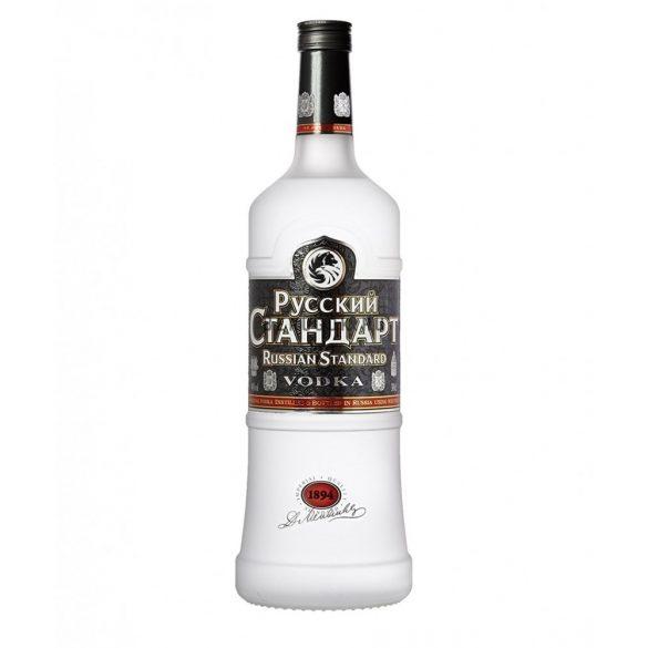 Russian Standard Original 3l (40%)