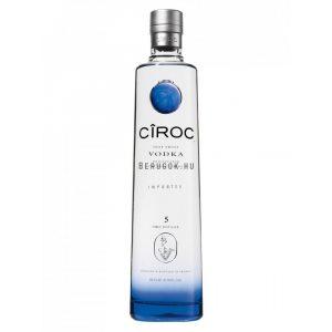 Ciroc Vodka 0,7l (40%)