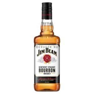 Jim Beam 0,7l (40%)
