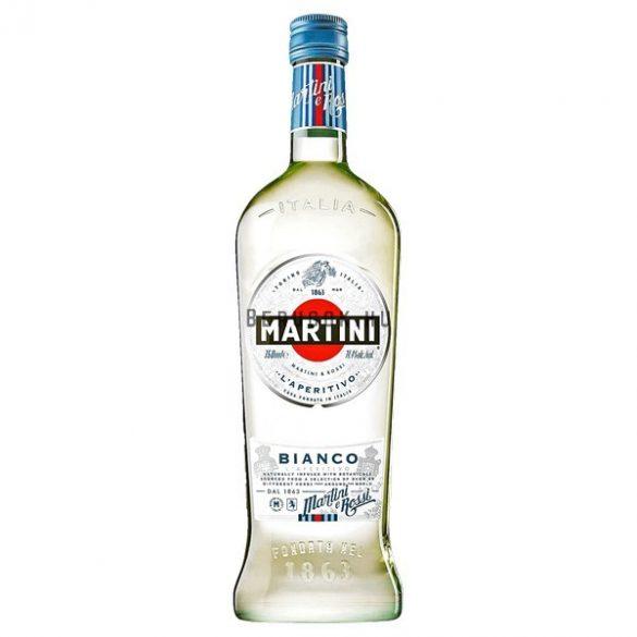 Martini Bianco 0,75l (15%)