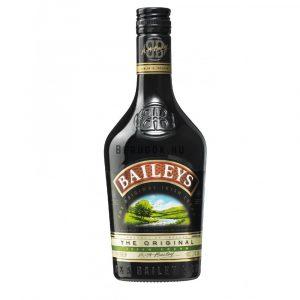 Bailey's Irish Cream likőr 0,7l (17%)