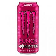 Monster Punch Mix 0,5l DOB
