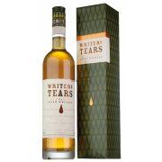 Writer's Tears Irish Whiskey 0,7 l DD