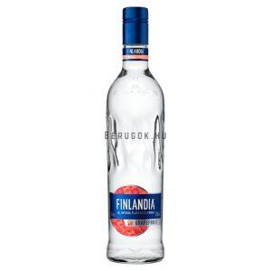 Finlandia Mango 0,7l (40%)