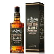 Jack Daniel's Red Dog Whiskey 0,7l (43%) DD.