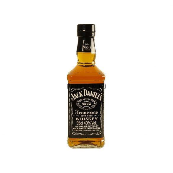 Jack Daniel's 0,35l