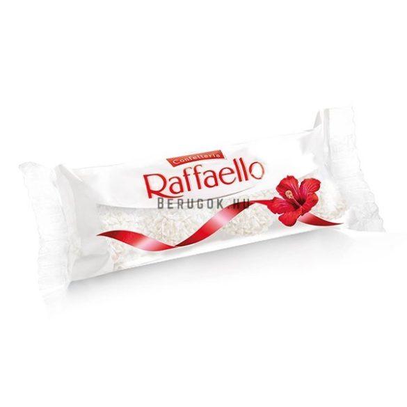 Raffaello 40 g