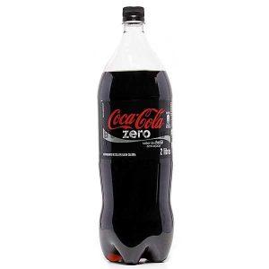 Coca-Cola Zero 1,75l PET