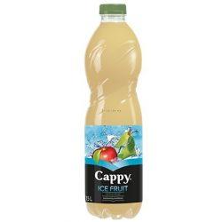 Cappy Ice Fruit Alma-Körte 1,5l PET
