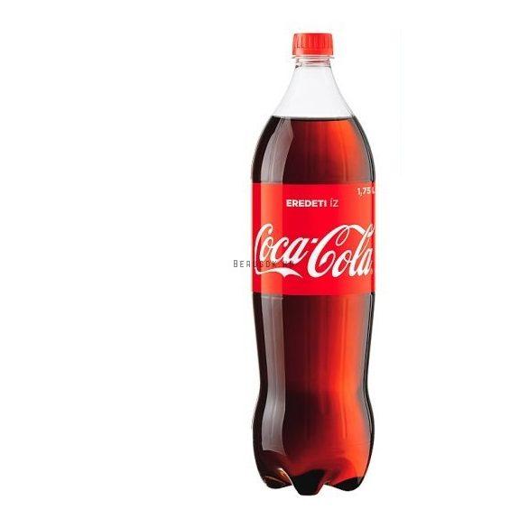 Coca-Cola 1,75l PET