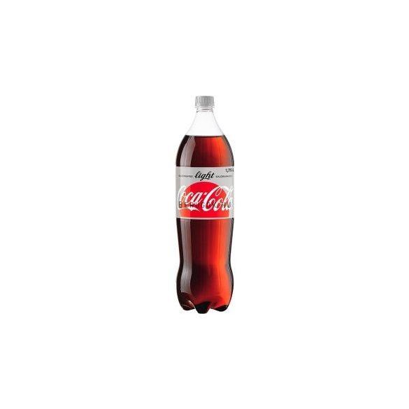 Coca-Cola Light 1,75l PET