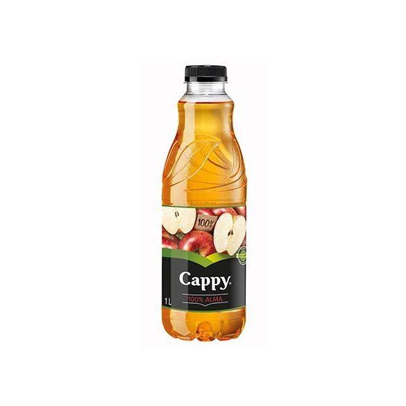 Cappy Alma 1,0l PET