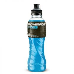 Powerade Mountain Blast 0,5l PET