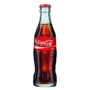Coca-Cola 0,25l PAL