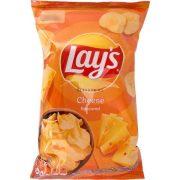 Lay's Sajtos 70 g
