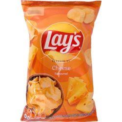 Lay's Sajtos 60 g