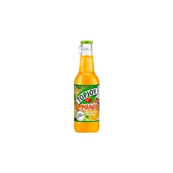 Topjoy Mangó 0,25l PAL