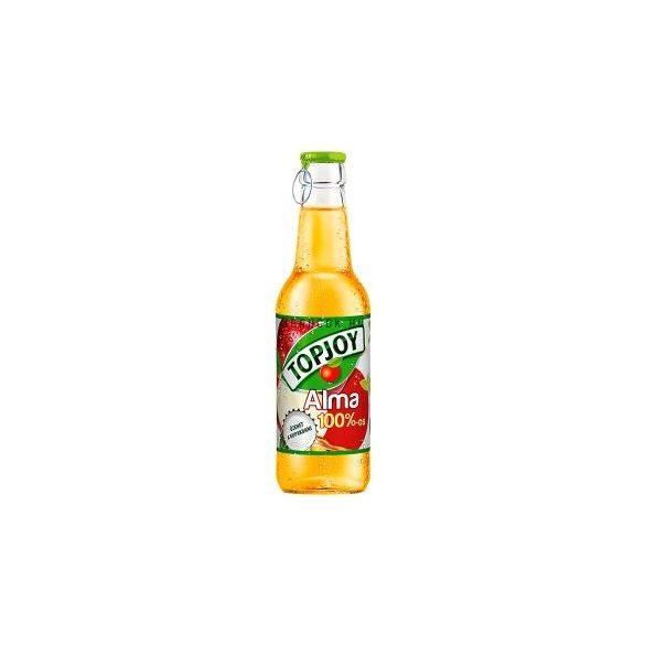 Topjoy Alma 0,25l PAL