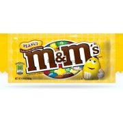 M&M's drazsé mogyorós 45 g