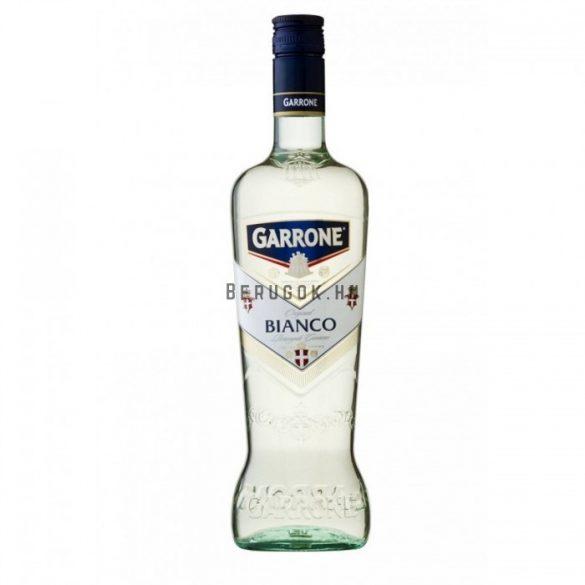 Garrone Bianco 0,75l (16%)