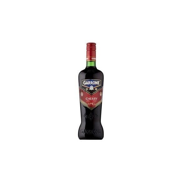 Garrone Cherry 0,75l (16%)