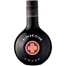 Zwack Unicum  0,5l (40%)