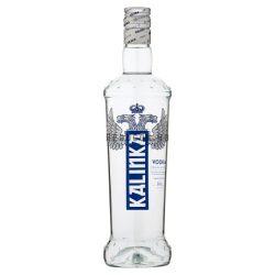 Kalinka Vodka 0,5l (37,5%)