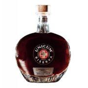 Unicum Riserva 0,7l (40%)