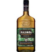 Kalumba Madagascar Spiced Gin 0,7 (37,5%)