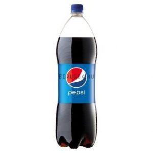Pepsi Cola 1,75l PET