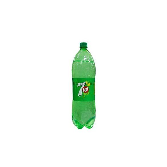7UP 1,75l PET