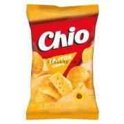 Chio Chips Sajtos 75g