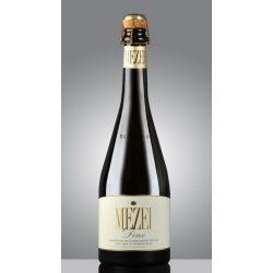 Mezei Doux Chardonnay 0,75l (12,5%)