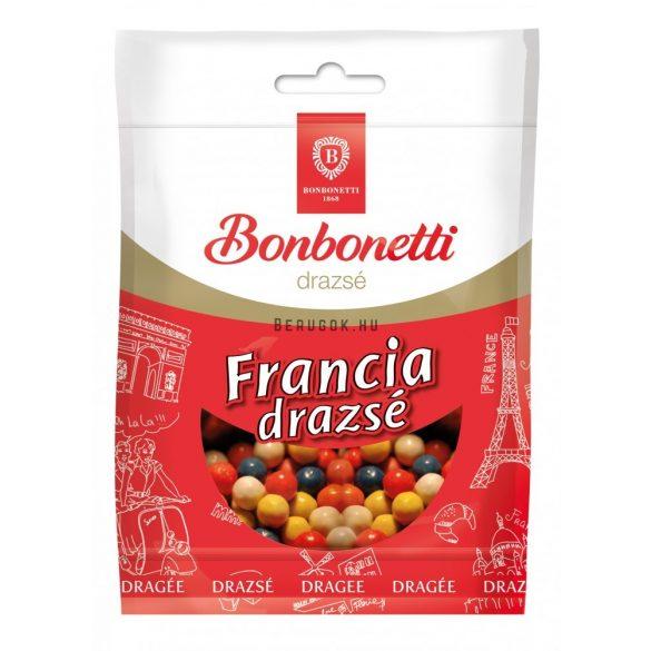 Francia drazsé 70 g