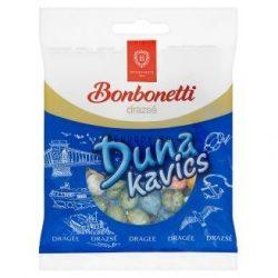 Duna kavics 70 g