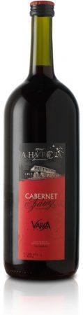 Varga Ház bora Cabernet 1,5l (10,5%)