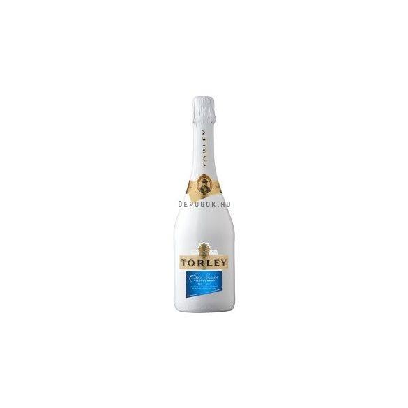Törley Excellence Chardonnay 0,75 (12,5%)