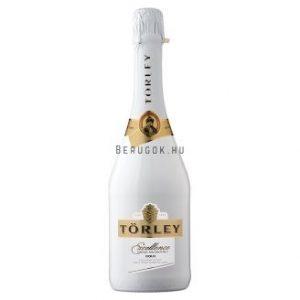 Törley Excellence Sárga muskotály 0,75 (12,5%)