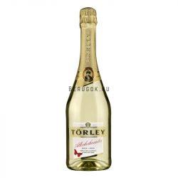Törley Alkoholmentes Édes 0,75l (0%)