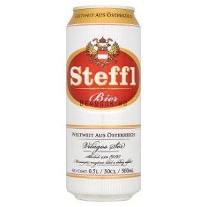 Steffl 0,5l DOB (4,2%)